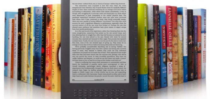 miranda-bookstack-horiz._V189854584_