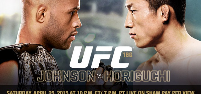 UFC-186-Johnson-vs-Horiguchi