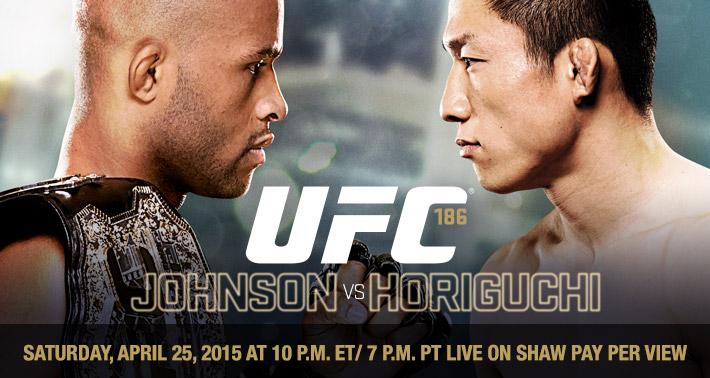 UFC-186-Johnson-vs-Horiguchi
