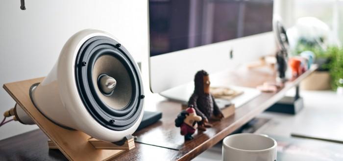 speaker-691002_1280